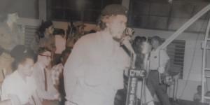 discurso del che 1959 (1)