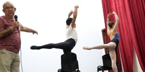 bailarinesdestacada